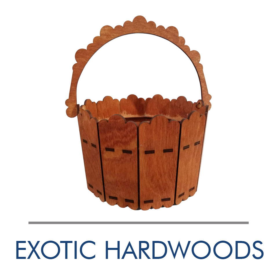 categories-wood
